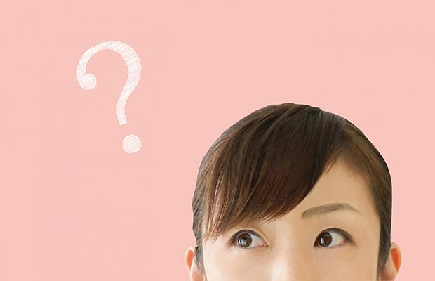 【美容看護師の悩み】美容診療の成功・失敗の基準はドコにある?