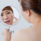 【ボトックス編・オペ介助】美容外科/美容皮膚科で働く看護師のオペ介助