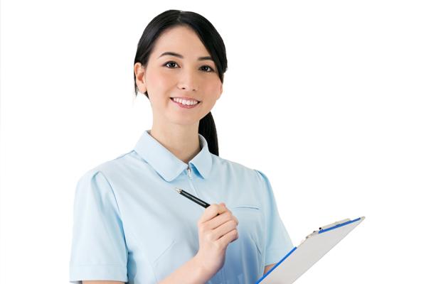 ヒアルロン酸豊胸術中の看護師の役割や介助