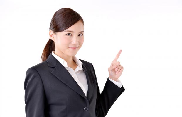 豊胸を受ける年代は20代前半と30代の女性が多い
