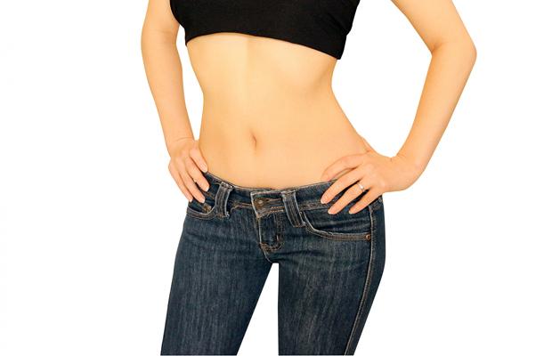 確実に効果が分かるダイエット:脂肪吸引