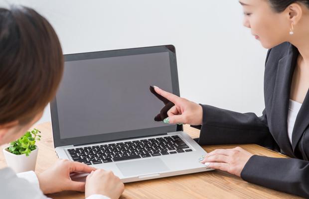 マッチする転職先の選定とアクションプランの提案