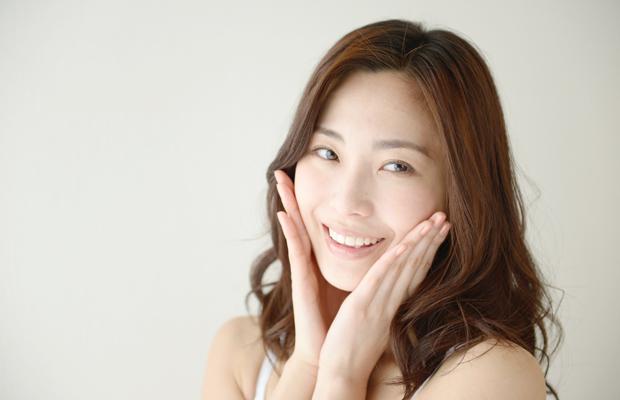 【メリット2】社割で歯並びの矯正やホワイトニングが受けられる