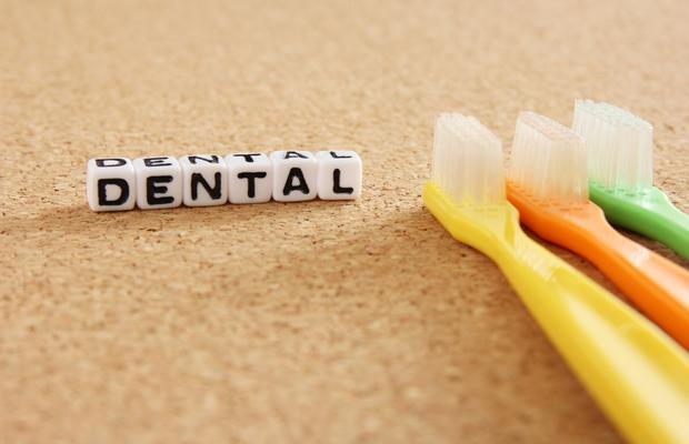 【メリット3】美容だけでなく歯科の知識も得られる