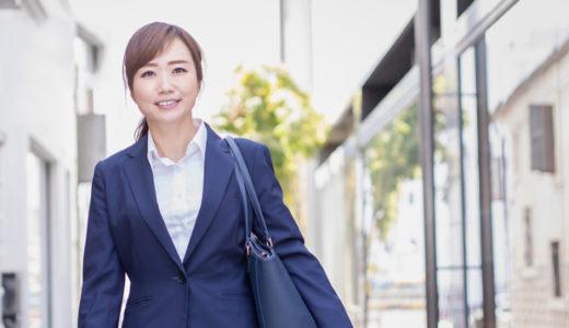 【Case3】企業が運営する美容皮膚科クリニックに転職する時の注意点とチェックポイント