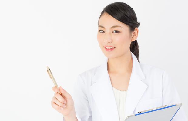 【Case4】医師が運営する美容皮膚科クリニックに転職する時の注意点とチェックポイント