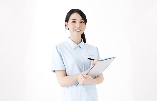 シロノクリニックへの看護師転職まとめ