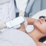 【医療脱毛編・オペ介助】美容外科/美容皮膚科で働く看護師のオペ介助