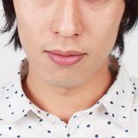 美容看護師の武藤さん