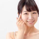 【目の整形編・二重整形埋没法】美容外科/美容皮膚科で働く看護師のオペ介助