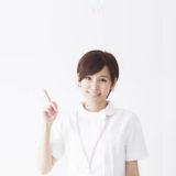 【ヒアルロン酸編・オペ介助】美容外科/美容皮膚科で働く看護師のオペ介助