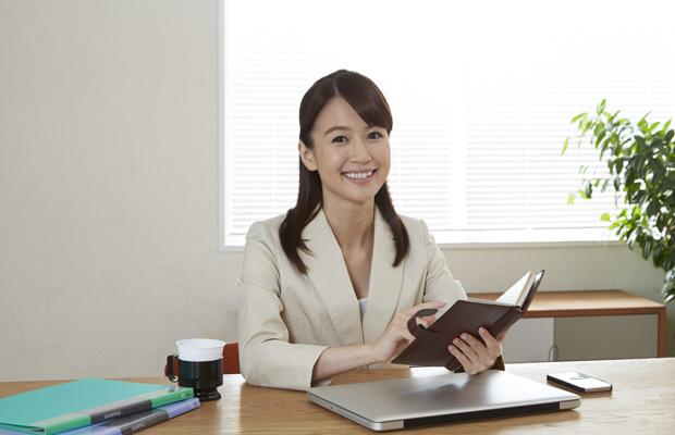 情報量は求人サイト・転職サイトの方が圧倒的に豊富