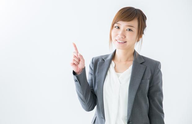 派遣やアルバイトとして美容クリニックに応募する際の注意点