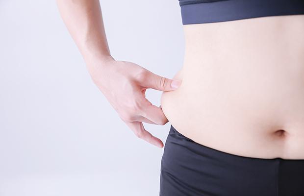 【脂肪吸引編・概要】美容外科/美容皮膚科で働く看護師のオペ介助