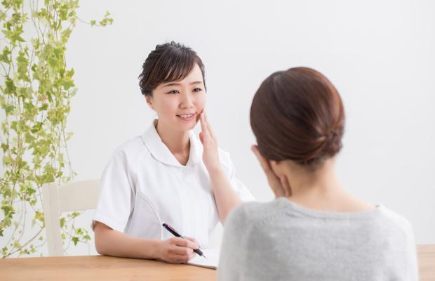 【メソセラピー編・オペ介助】美容外科/美容皮膚科で働く看護師のオペ介助