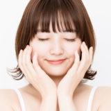 【メソセラピー編・概要】美容外科/美容皮膚科で働く看護師のオペ介助