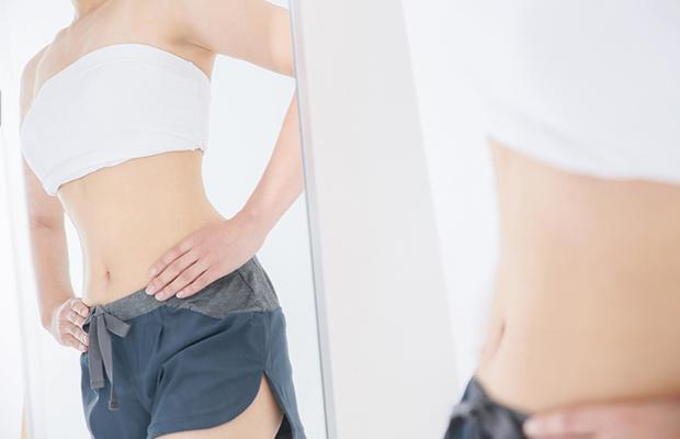 メソセラピーと脂肪吸引の適応の違い