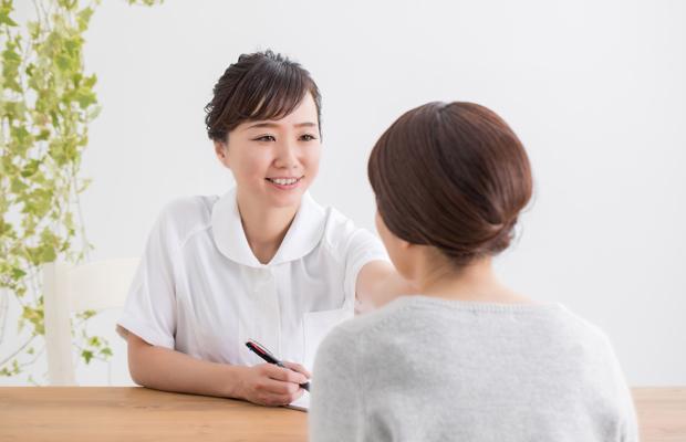 【3】現在、美容外科に勤務中で、そこから美容皮膚科へ転職する場合