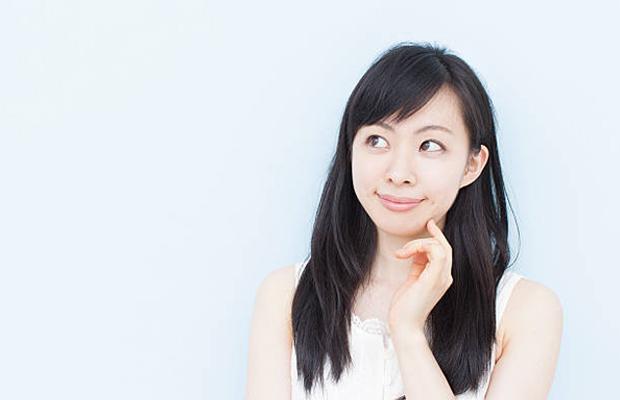 【1】一般病棟から美容外科または美容皮膚科へ転職する場合