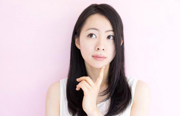 美容は年齢的には20代後半が最も採用されやすい