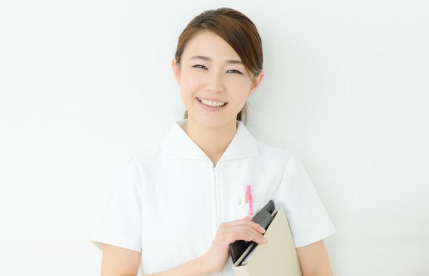 【1】離職期間がない(すぐに美容クリニックで働き始める人)