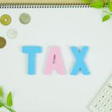 【税金】看護師が病院を辞めて転職する時の手続きと注意点