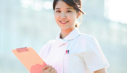 【プロテーゼ編・オペ介助】美容外科/美容皮膚科で働く看護師のオペ介助