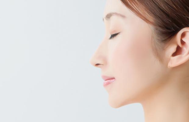 【プロテーゼ編・概要】美容外科/美容皮膚科で働く看護師のオペ介助