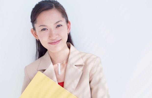 人間関係の良い美容クリニック探しに転職コンサルタントは役に立つ?