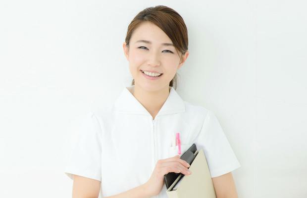 看護師にとって美容クリニックは働きやすい職場環境に