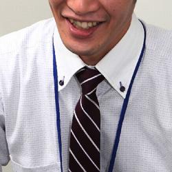 元:転職コンサルタントの鈴木さん