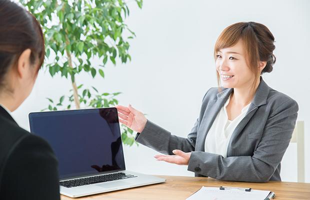 転職サイトの存在理由は適切な情報提供